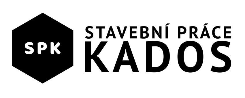 Rekonstrukce bytů | Stavební práce | Kados