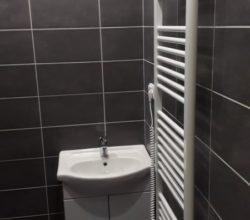 rekonstrukce_koupelen_05
