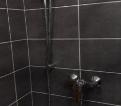 rekonstrukce_koupelen_06