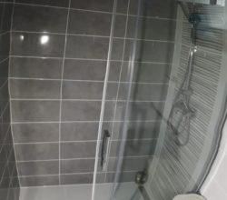 rekonstrukce_koupelen_12