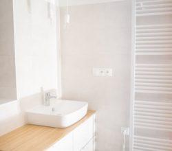 rekonstrukce_koupelen_25