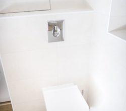 rekonstrukce_koupelen_26
