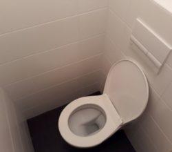 rekonstrukce_koupelen_31
