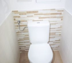 rekonstrukce_koupelen_37