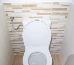 rekonstrukce_koupelen_38
