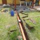 venkovni_prace_08